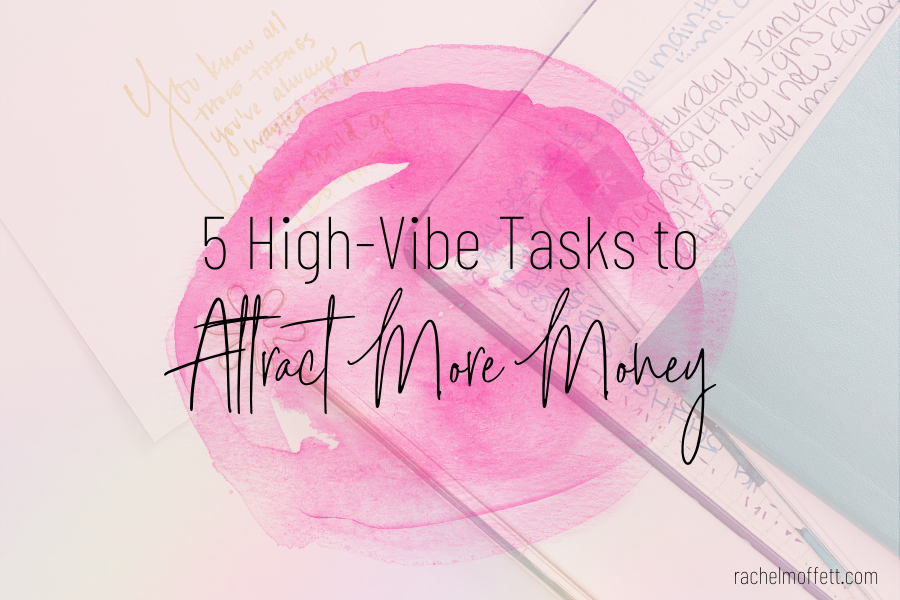 attract more money